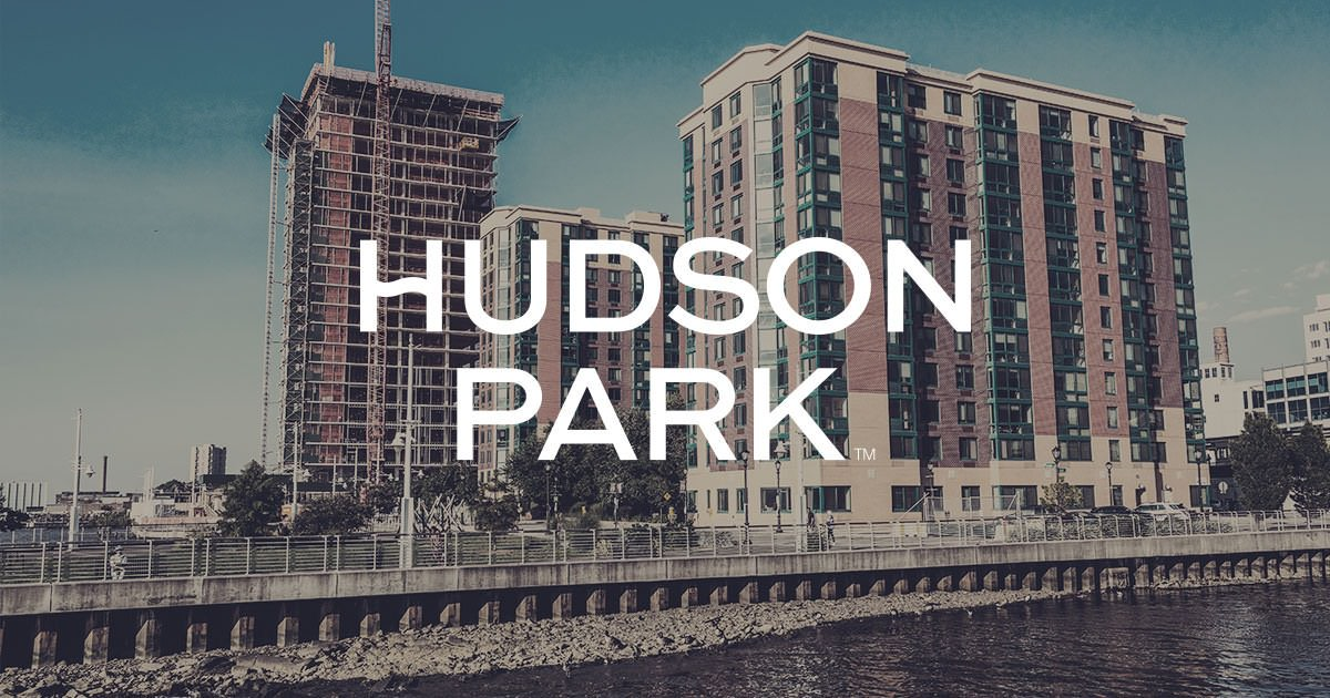Yonkers Westchester Luxury Riverfront Rentals | Hudson Park